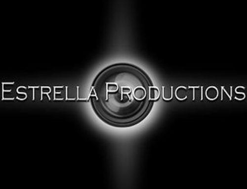 Estrella Productions et Larosa Ventousage