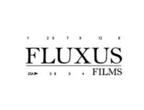 Fluxus Films et Larosa Ventousage