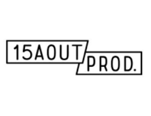 15 Août Productions et Larosa Ventousage