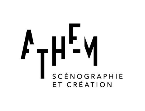 Atelier ATHEM et LAROSA Ventousage