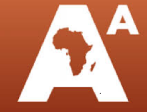 Afrique Avenir et Larosa Ventousage