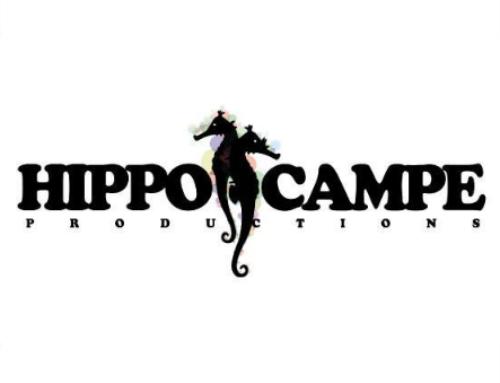 Hippocampe Productions et Larosa Ventousage